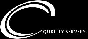 AimDaddy logo